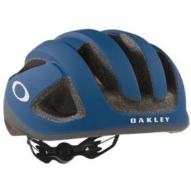 Oakley ARO3 Helmet poseidon heather